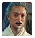 トッケビ キム・ビョンチョル パク・ジュンホン
